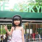 Skyline Luge 02