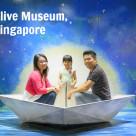 Alive Museum 01