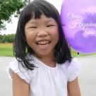 Happy 01
