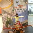 Planes 02