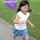 Have-fun