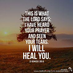 healing-bible-verse 01