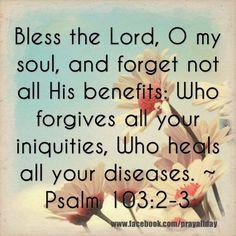 healing-bible-verse 021