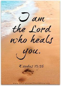 healing-bible-verse 03