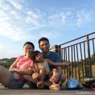 Punggol Waterway Park 07