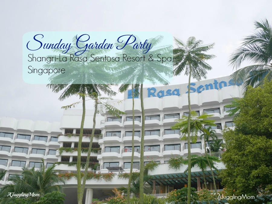 Sunday Garden Party 22