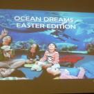 Ocean Dreams SEA 001