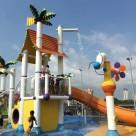 Splash-N-Surf 004