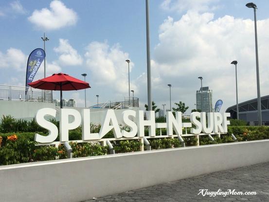Splash-N-Surf 012