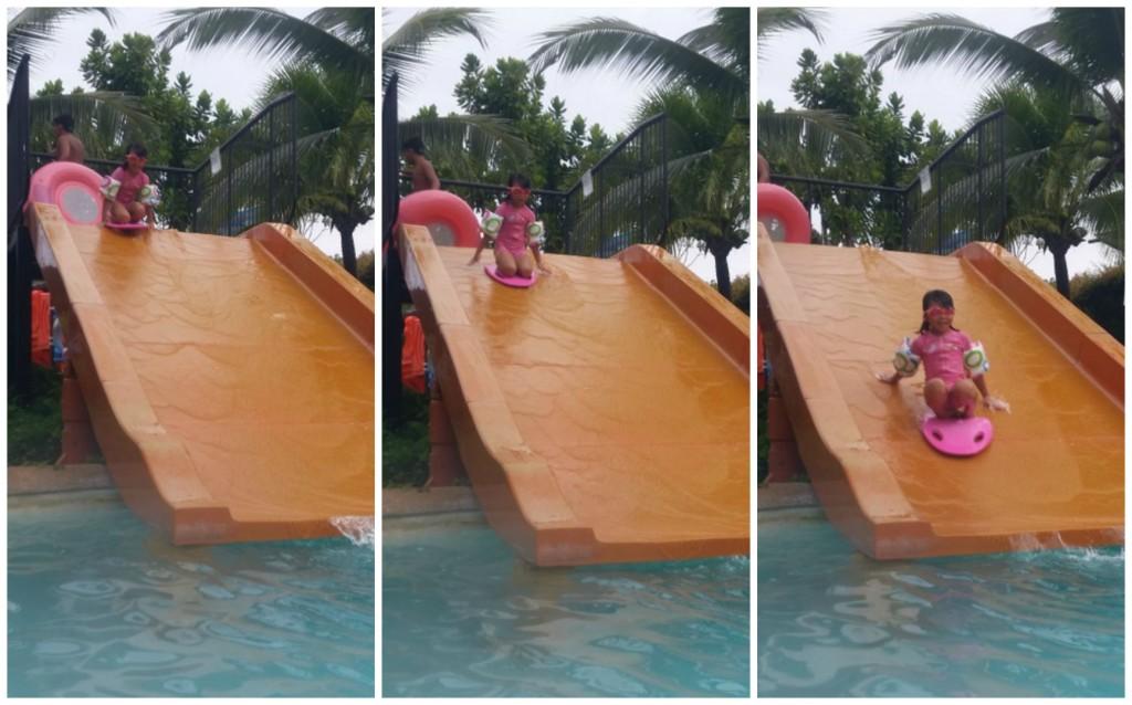 Holiday Inn Krabi 015