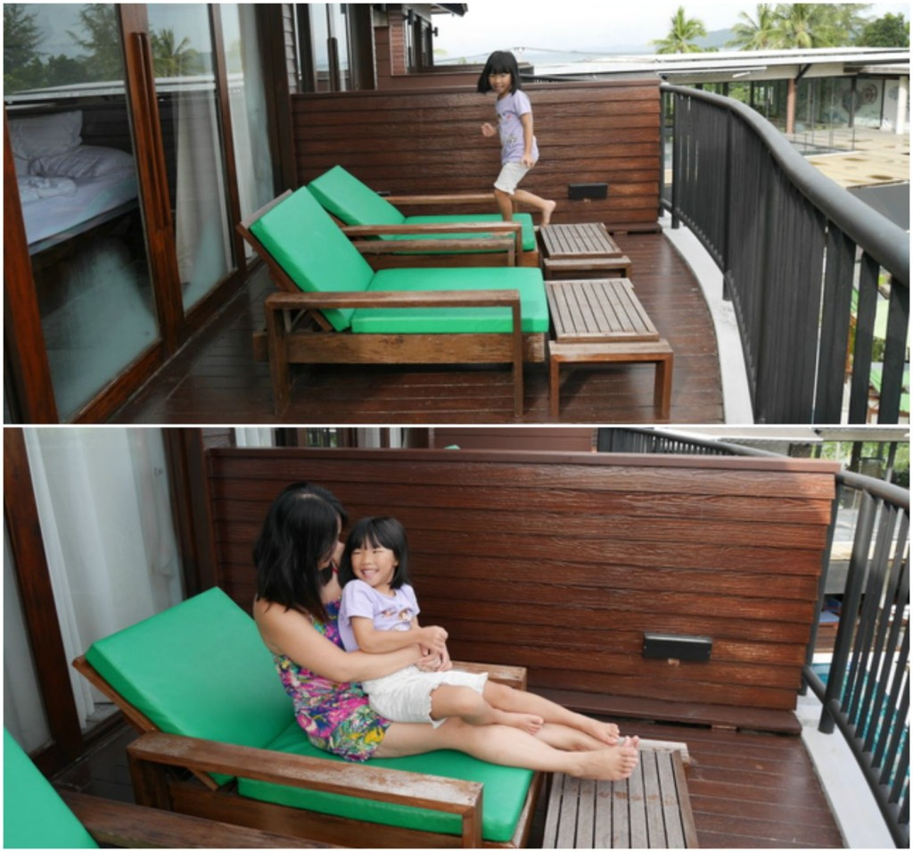 Holiday Inn Krabi 08