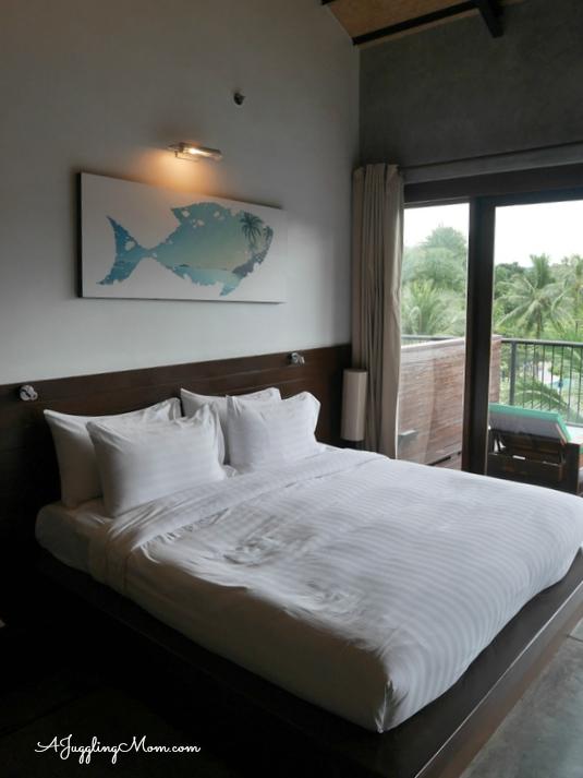 Holiday Inn Krabi 02