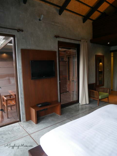 Holiday Inn Krabi 05
