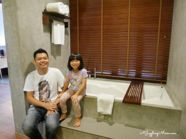 Holiday Inn Krabi 06