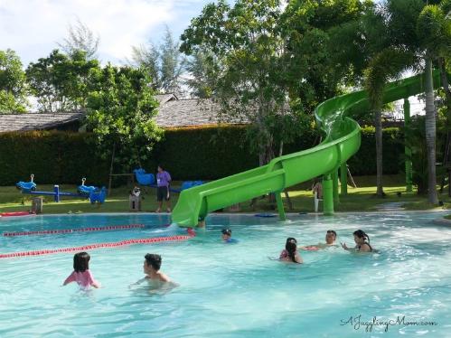 Holiday Inn Krabi 13