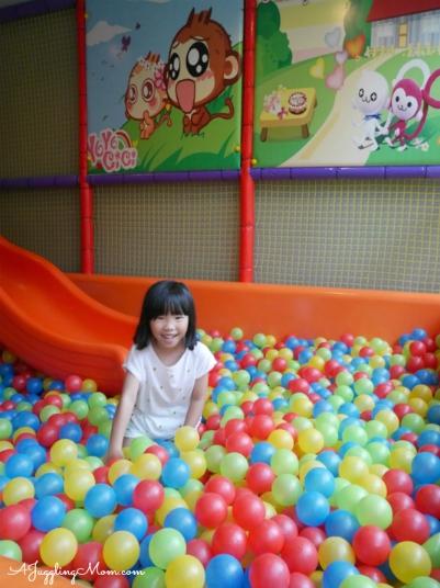 Holiday Inn Krabi 29