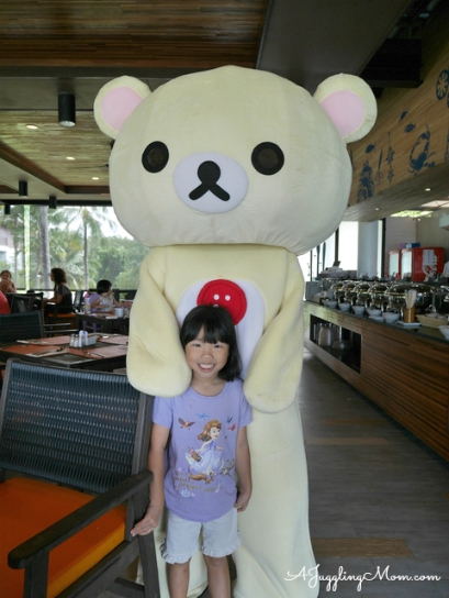 Holiday Inn Krabi 33