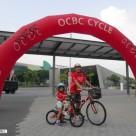 OCBC CYCLE 2015 002