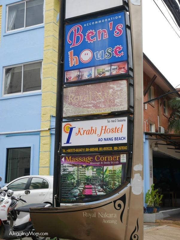 Phuket Food Guide 28