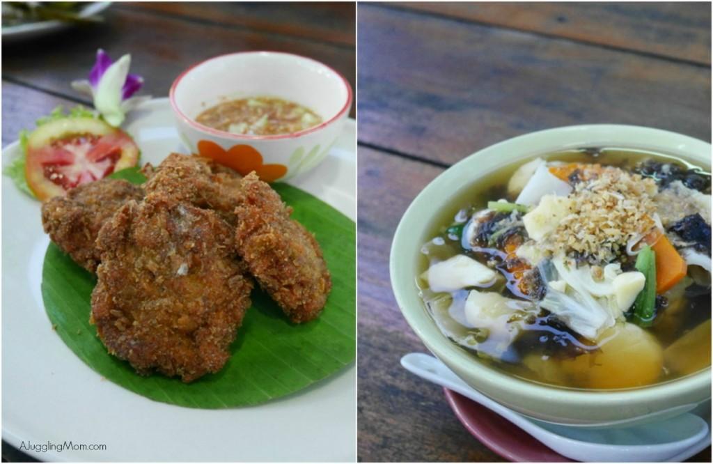 Phuket Food Guide 03