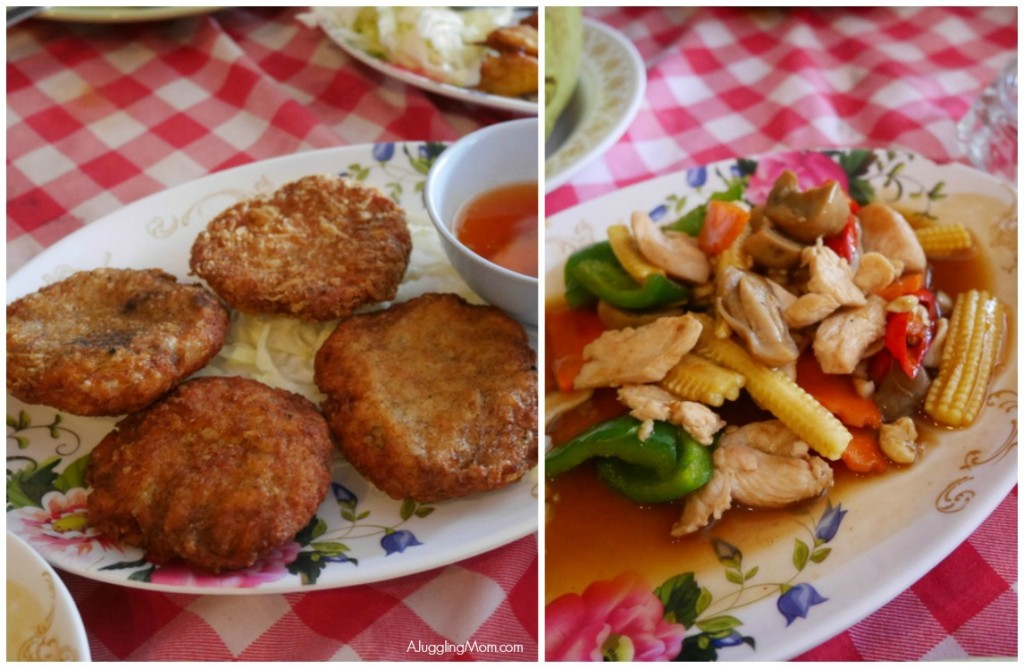 Phuket Food Guide 14