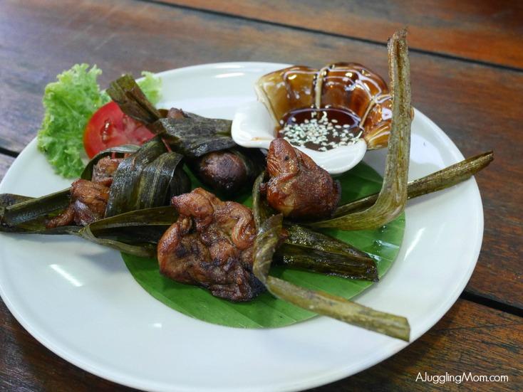 Phuket Food Guide 04