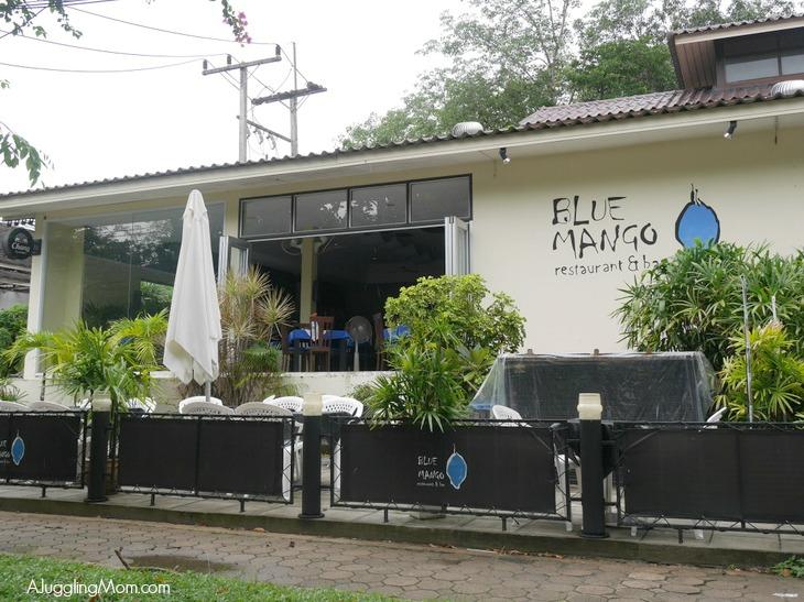 Phuket Food Guide 10