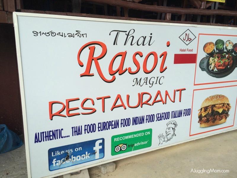 Phuket Food Guide 19