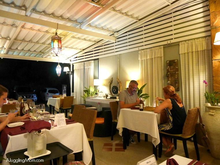 Phuket Food Guide 21