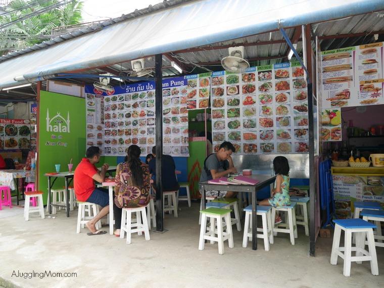 Phuket Food Guide 23