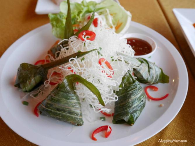 Phuket Food Guide 35
