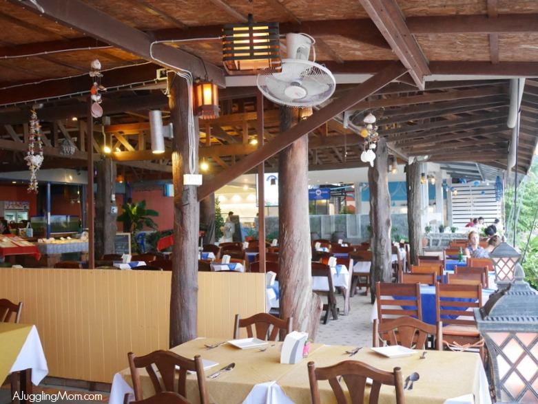 Phuket Food Guide 33