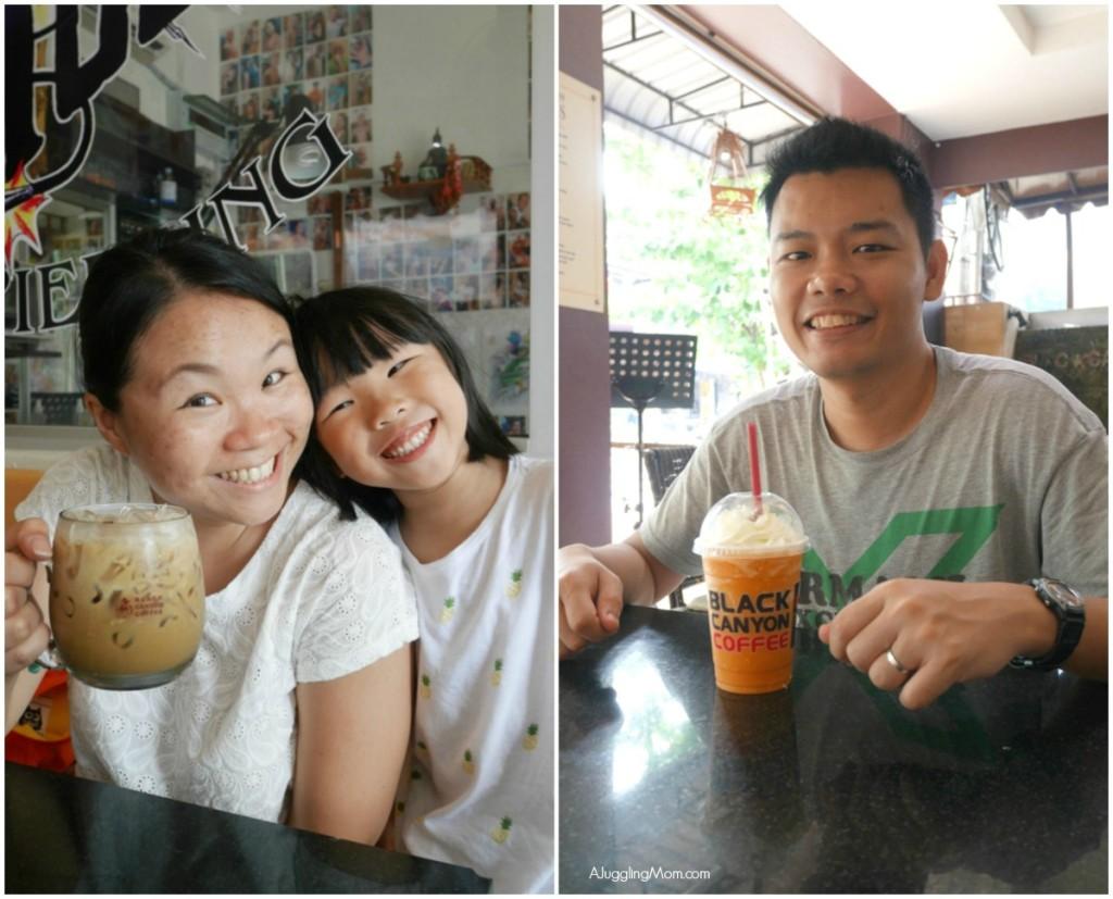Phuket Food Guide 18