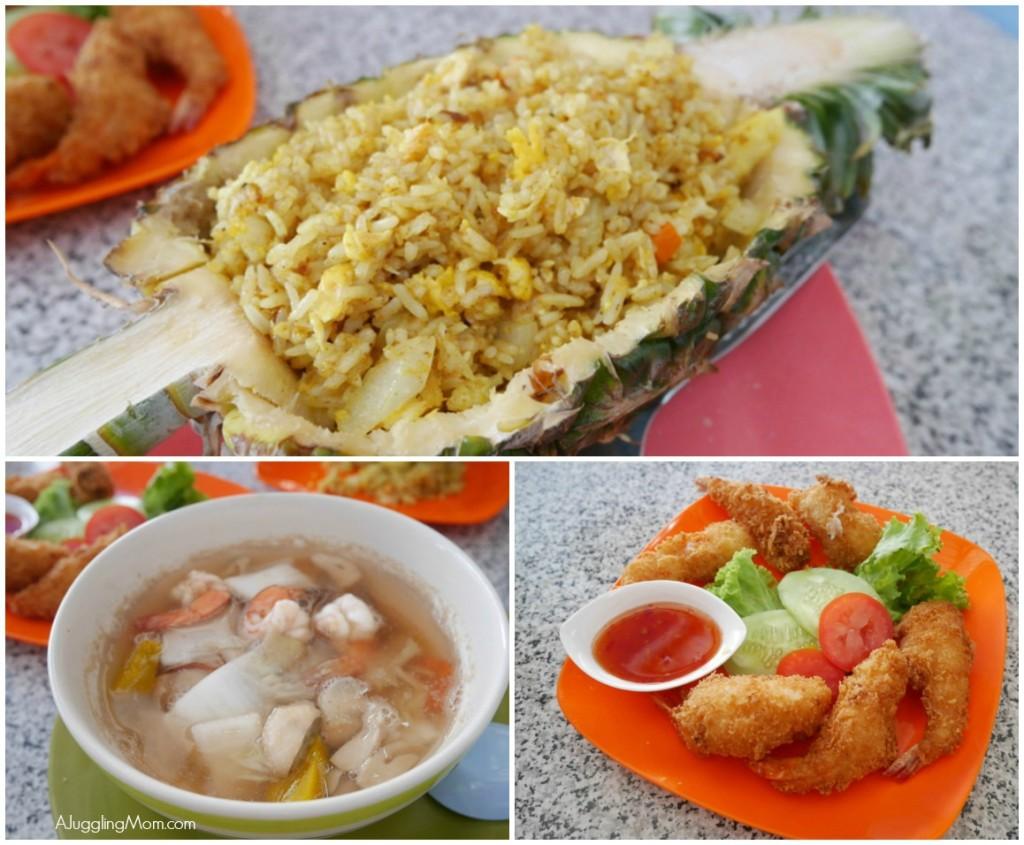Phuket Food Guide 22