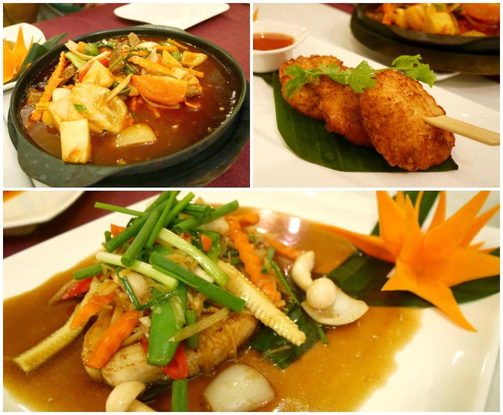 Phuket Food Guide 24