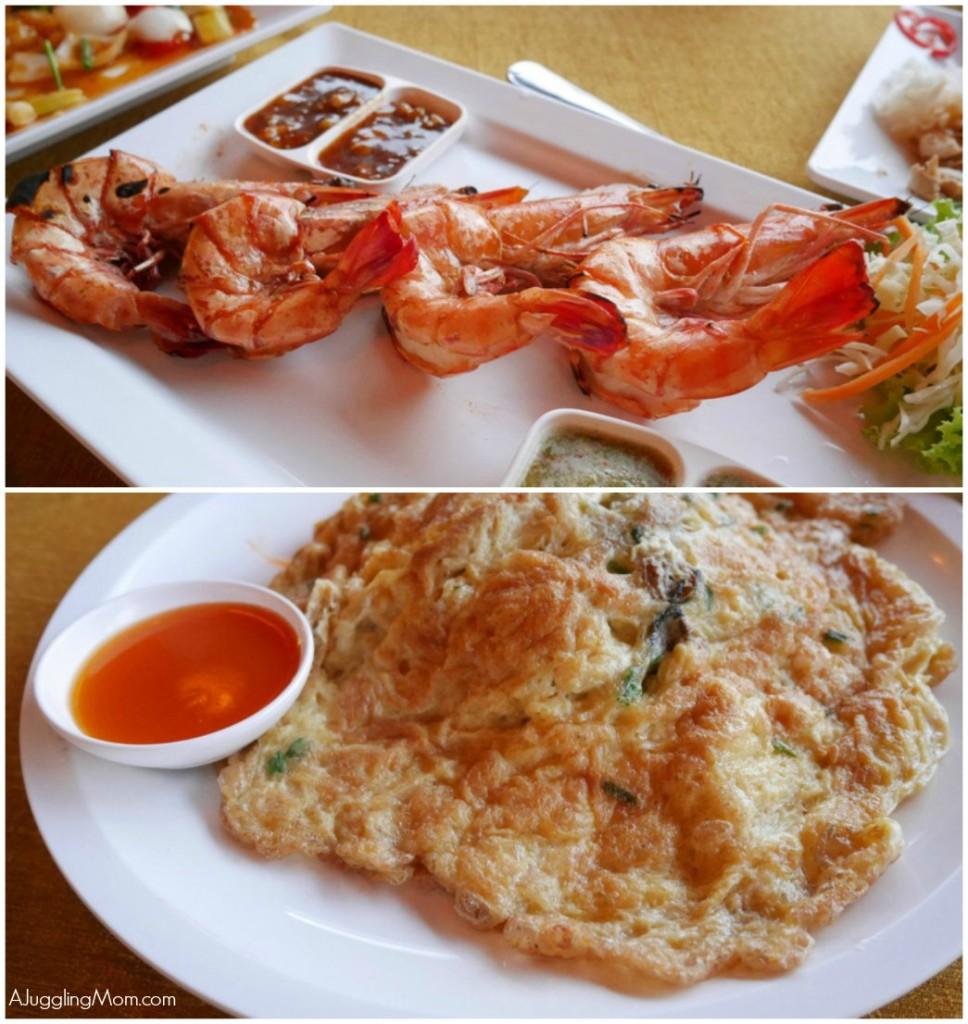 Phuket Food Guide 34