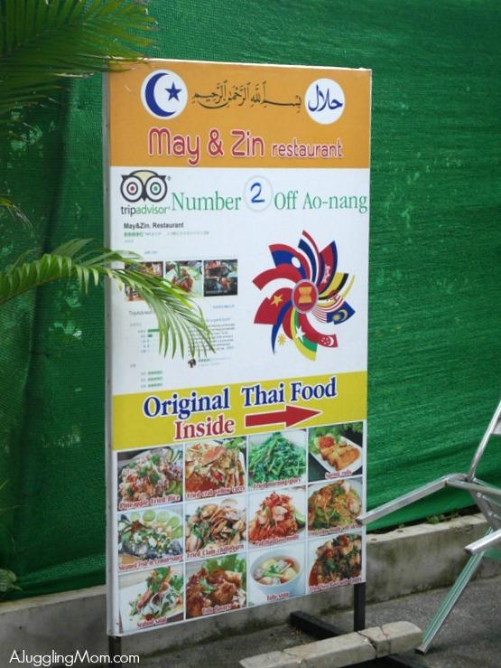 Phuket Food Guide 01