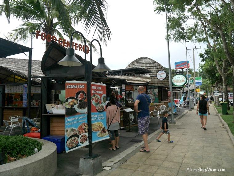 Phuket Food Guide 02
