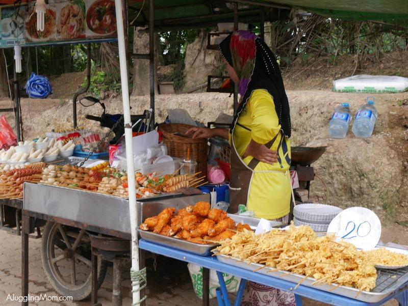 Phuket Food Guide 06
