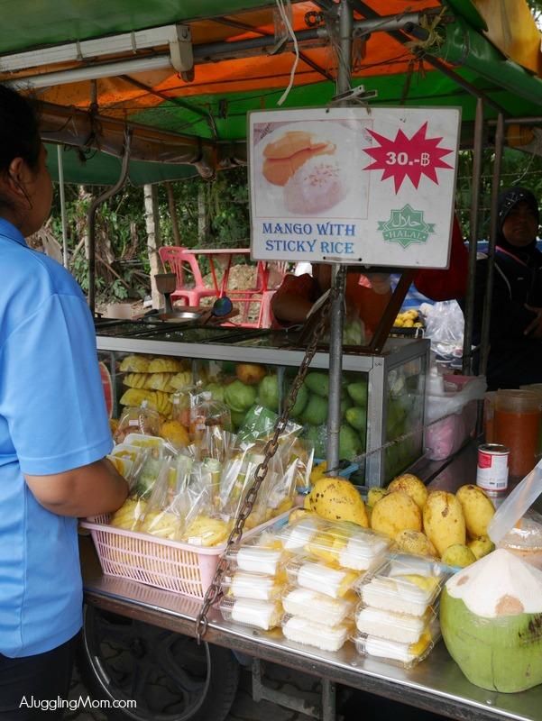 Phuket Food Guide 07