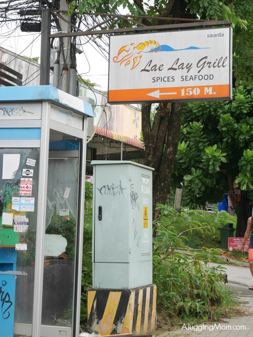 Phuket Food Guide 11