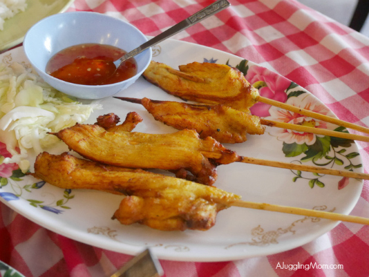 Phuket Food Guide 16