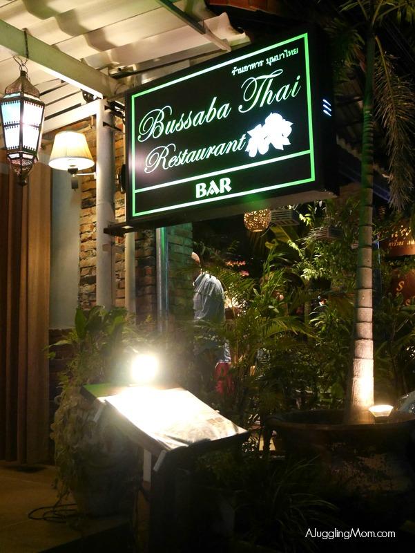 Phuket Food Guide 20