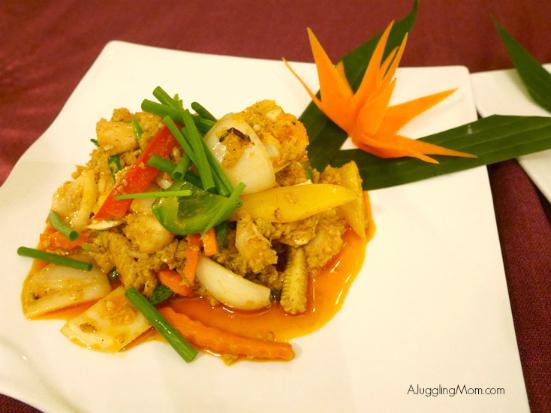 Phuket Food Guide 25