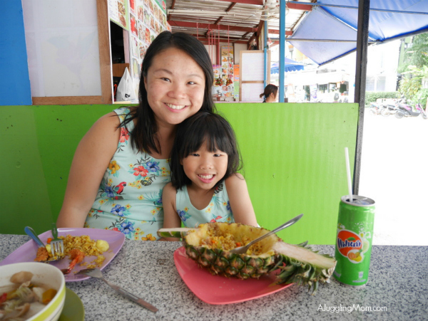 Phuket Food Guide 27