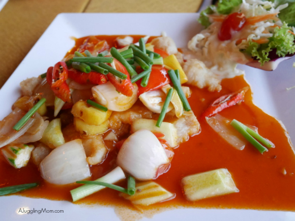 Phuket Food Guide 36