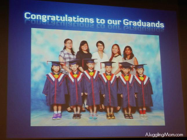 Graduation Concert 2015 02