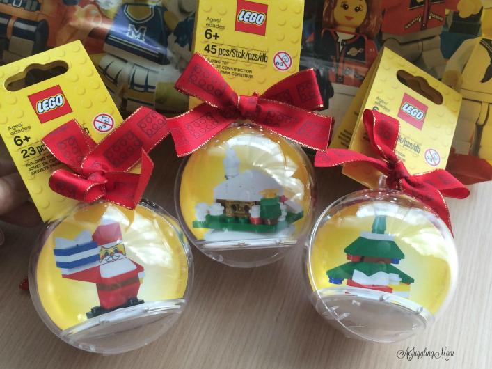 Legoland Christmas 29