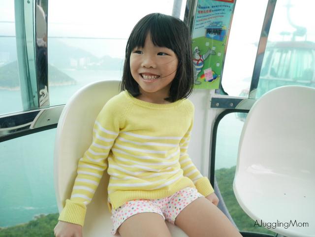 Ocean Park 23