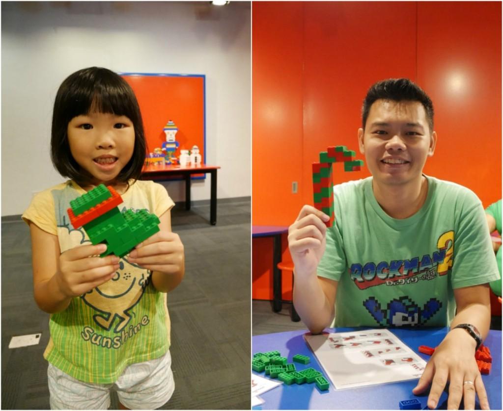 Legoland Christmas 12